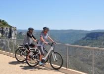 vélo-élec-au-belvédère-210x150