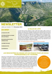 201812_newsletter