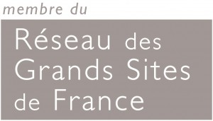 Logo membre RGSF-Final