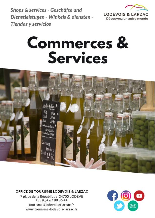 ebrochures-commerces-et-services