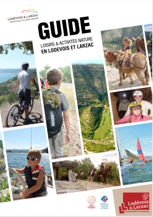 guide-famille-loisirs