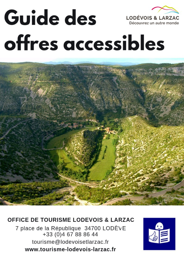 offres-accessibles