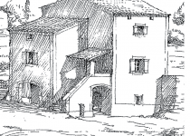 charte-maison