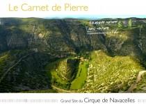 couv-carnet-Navacelles