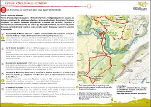 circuit_des-pierres-sacrees-1v1_otv4