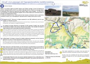 circuit_paysages-agropastoralisme