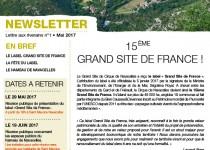 newsletter_cirque_navacelles
