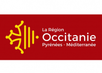 occitanie-long