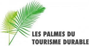 logo_palmes_du_tourisme_durable_blanc