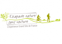 escapade-logo-gris-copie