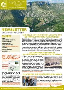 201806_newsletter