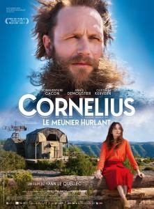 affiche-cornelius-web-hd