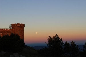 observatoire-aigoual-maryline-bertrand