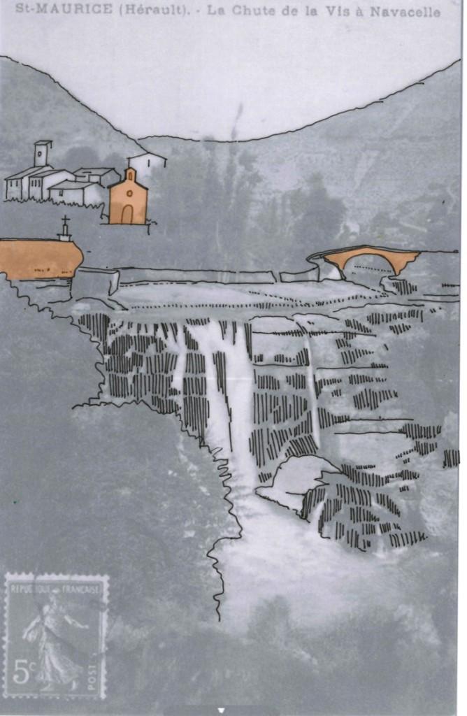 dessin-cascade2